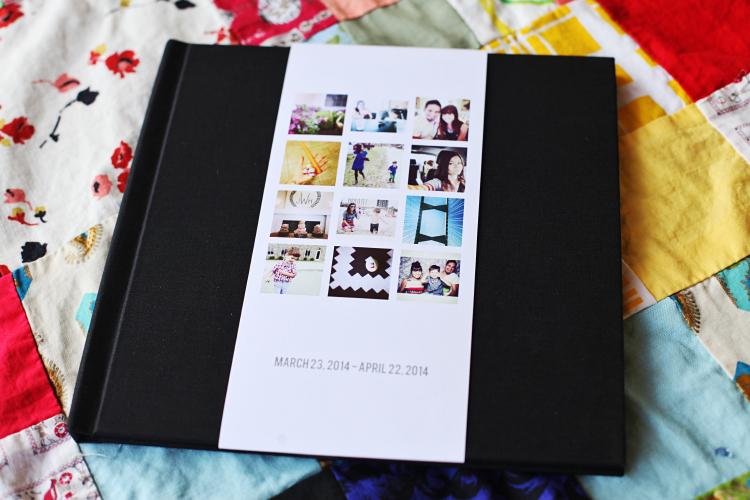 bookstome2blog