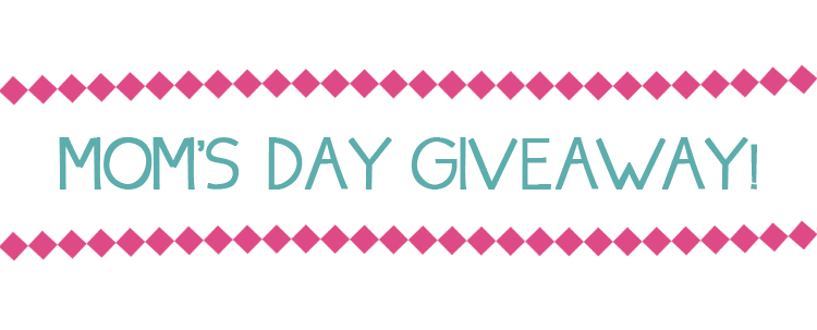 Just for Moms – Photoshoot Giveaway