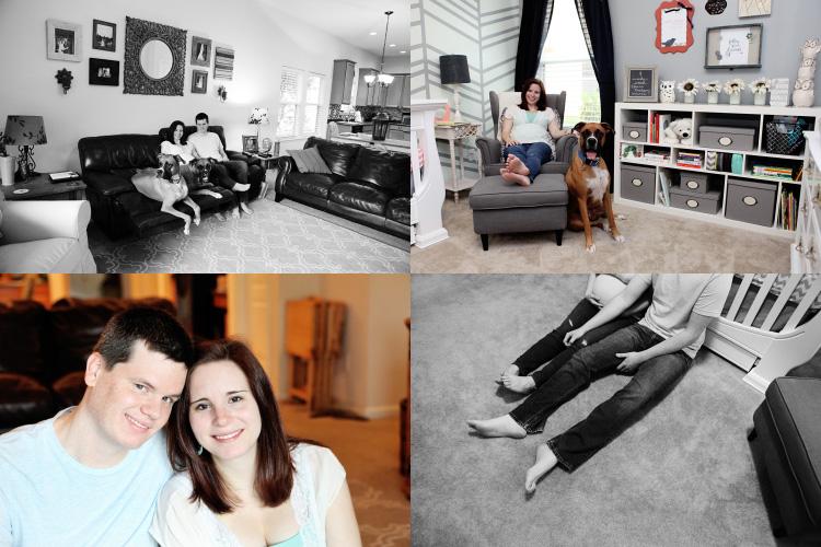 24blog