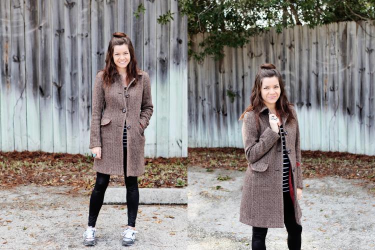 coat1blog