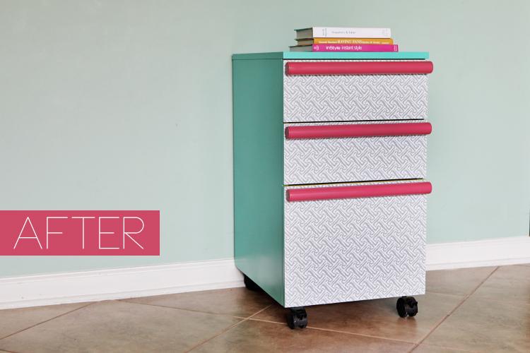 file cabinet-after1