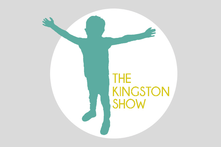 The Kingston Show