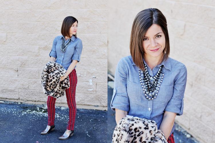 plaid-leopard2blog