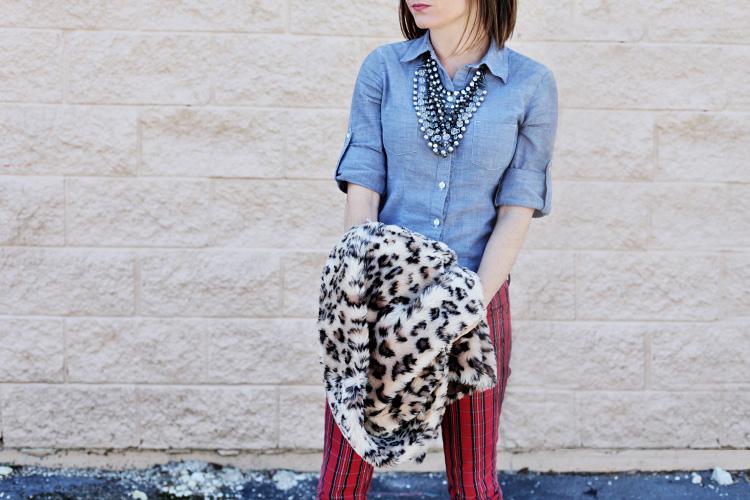 plaid-leopard8blog