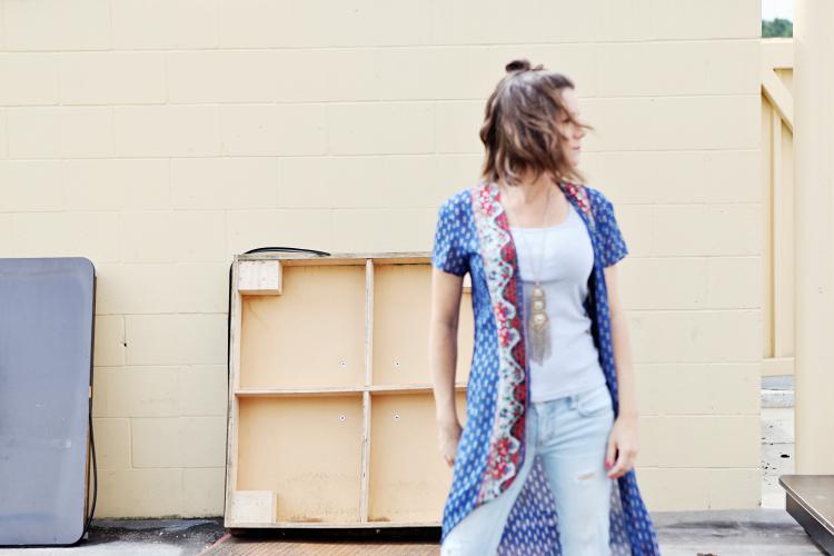 caftan-jeans2blog