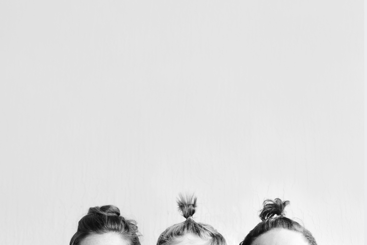 triple bun2blog