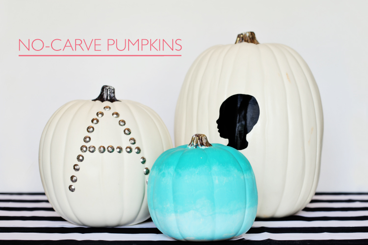 pumpkins-blog