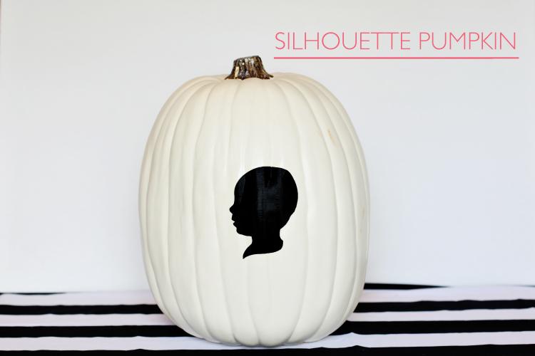 silhouette pumpkin-blog