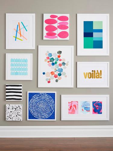 RX-HGMAG037_DIY-Art-056-gallery-wall.jpg.rend.hgtvcom.966.1288