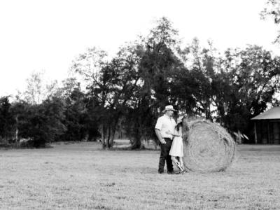 Jacksonville Lifestyle Photographer