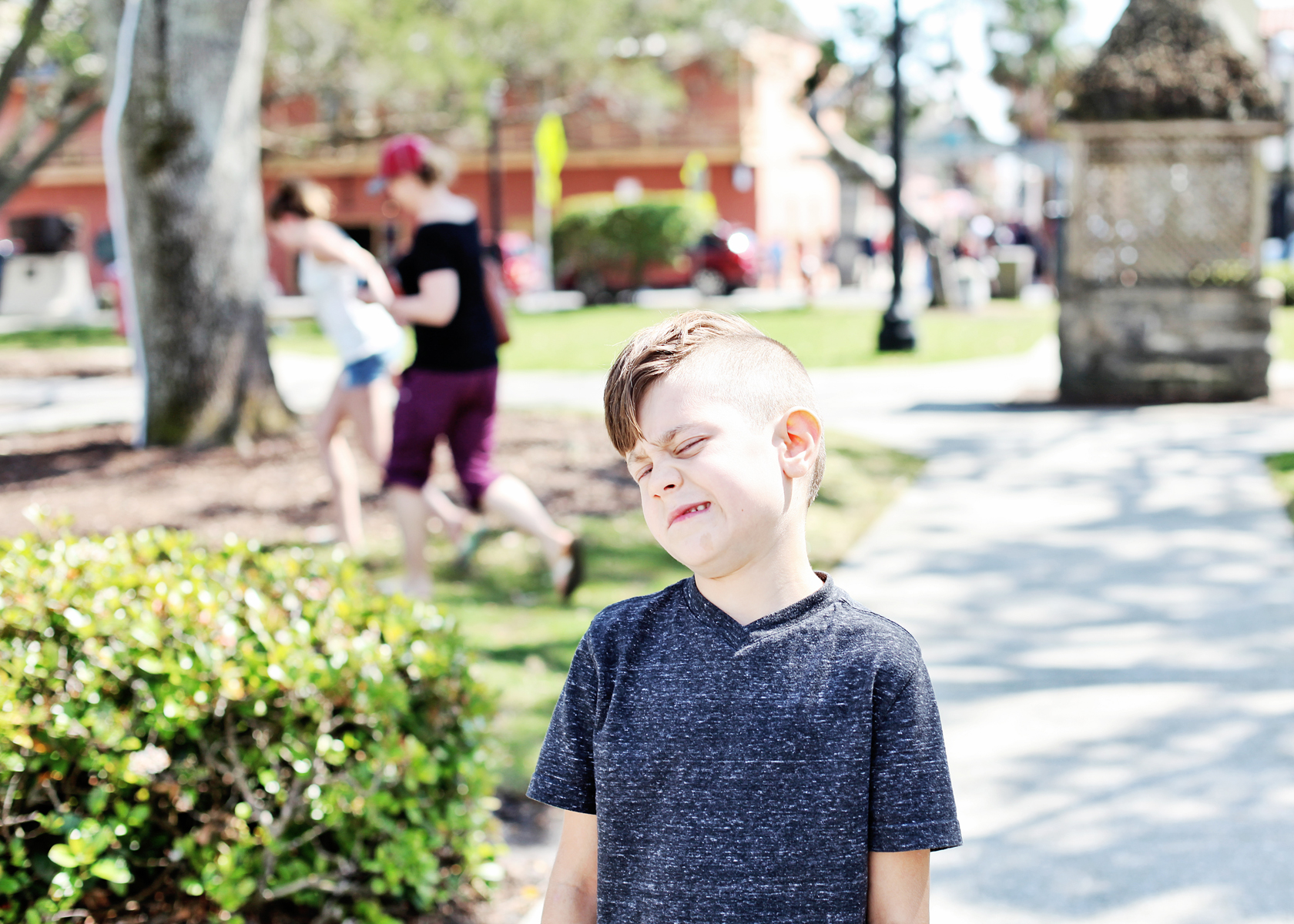 10 Things to do in Saint Augustine