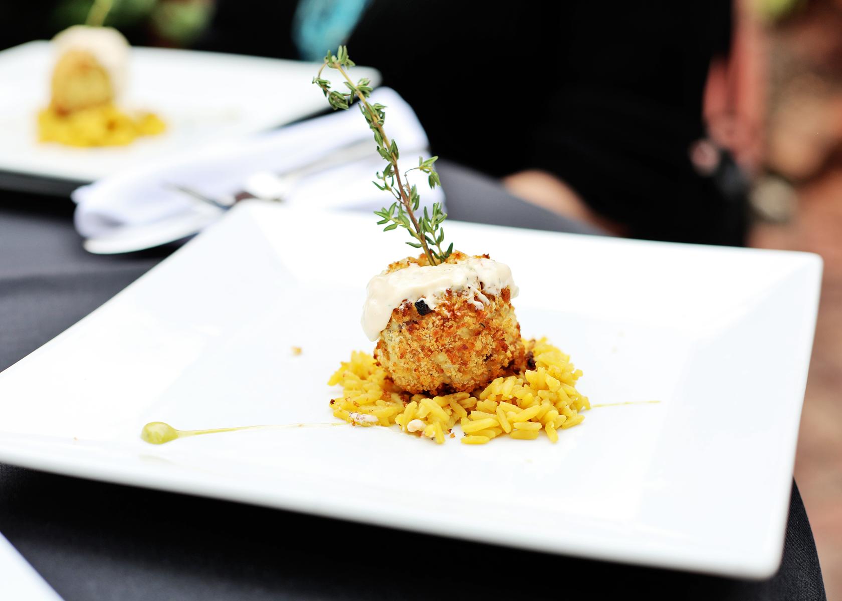 St. Augustine Food Tour
