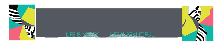 Lyndsay Almeida logo